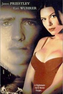 Assistir Crime Perfeito Online Grátis Dublado Legendado (Full HD, 720p, 1080p) | Jason Priestley (I) | 2000