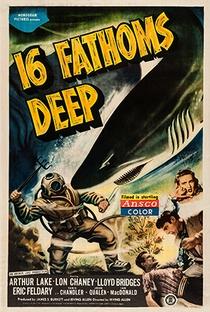 Assistir Crime Submarino Online Grátis Dublado Legendado (Full HD, 720p, 1080p)   Irving Allen   1948
