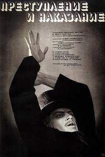 Assistir Crime e Castigo Online Grátis Dublado Legendado (Full HD, 720p, 1080p) | Lev Kulidzhanov | 1970