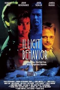 Assistir Crime e Sedução Online Grátis Dublado Legendado (Full HD, 720p, 1080p) | Worth Keeter | 1992