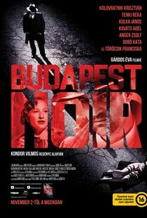 Assistir Crime em Budapeste Online Grátis Dublado Legendado (Full HD, 720p, 1080p) | Éva Gárdos | 2017