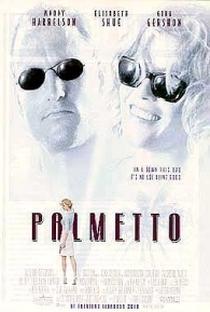 Assistir Crime em Palmetto Online Grátis Dublado Legendado (Full HD, 720p, 1080p) | Volker Schlöndorff | 1998