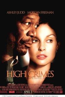 Assistir Crimes em Primeiro Grau Online Grátis Dublado Legendado (Full HD, 720p, 1080p) | Carl Franklin | 2002