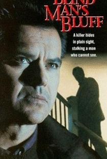Assistir Crimes na Escuridão Online Grátis Dublado Legendado (Full HD, 720p, 1080p) | James Quinn (I) | 1992