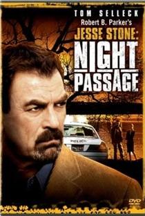 Assistir Crimes no Paraíso: Travessia Noturna Online Grátis Dublado Legendado (Full HD, 720p, 1080p) | Robert Harmon | 2006