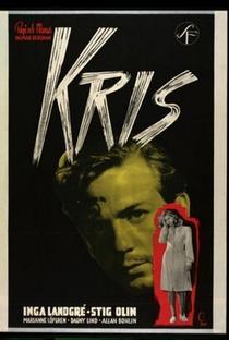Assistir Crise Online Grátis Dublado Legendado (Full HD, 720p, 1080p)   Ingmar Bergman   1946