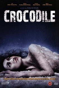 Assistir Crocodilo Online Grátis Dublado Legendado (Full HD, 720p, 1080p) | Ki-duk Kim (II) | 1996