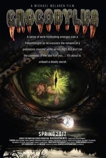 Assistir Crocodylus Online Grátis Dublado Legendado (Full HD, 720p, 1080p) | Myles Erfurth | 2017