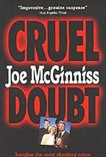 Assistir Cruel Doubt Online Grátis Dublado Legendado (Full HD, 720p, 1080p) | Yves Simoneau | 1992