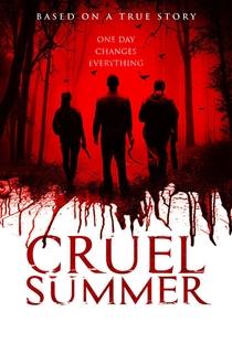 Assistir Cruel Summer Online Grátis Dublado Legendado (Full HD, 720p, 1080p) | Phillip Escott | 2016