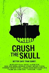 Assistir Crush the Skull Online Grátis Dublado Legendado (Full HD, 720p, 1080p)   Viet Nguyen   2015