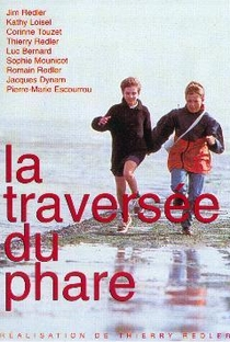 Assistir Cruzando o Farol Online Grátis Dublado Legendado (Full HD, 720p, 1080p)   Thierry Redler   1999