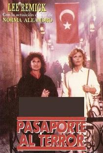 Assistir Cruzeiro Para o Inferno Online Grátis Dublado Legendado (Full HD, 720p, 1080p)   Lou Antonio   1989