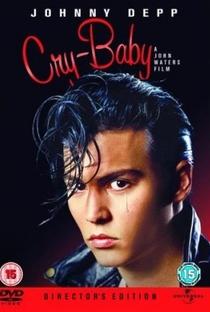 Assistir Cry-Baby Online Grátis Dublado Legendado (Full HD, 720p, 1080p)   John Waters (I)   1990