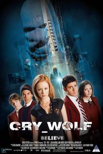 Assistir Cry Wolf: O Jogo da Mentira Online Grátis Dublado Legendado (Full HD, 720p, 1080p) | Jeff Wadlow | 2005