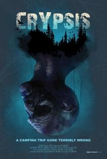 Assistir Crypsis Online Grátis Dublado Legendado (Full HD, 720p, 1080p) | Paul Anthony Rogers | 2019
