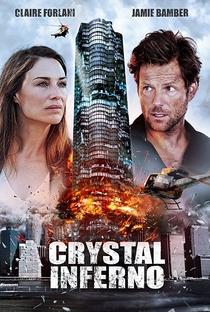 Assistir Crystal Inferno Online Grátis Dublado Legendado (Full HD, 720p, 1080p) | Eric Summer | 2017