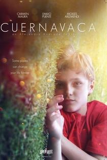 Assistir Cuernavaca Online Grátis Dublado Legendado (Full HD, 720p, 1080p) | Alejandro Andrade (I) | 2018