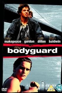 Assistir Cuidado com Meu Guarda-Costas Online Grátis Dublado Legendado (Full HD, 720p, 1080p) | Tony Bill (I) | 1980