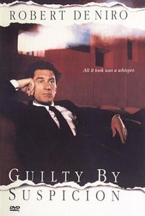 Assistir Culpado por Suspeita Online Grátis Dublado Legendado (Full HD, 720p, 1080p) | Irwin Winkler | 1991