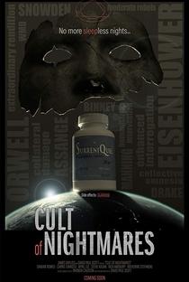 Assistir Cult of Nightmares Online Grátis Dublado Legendado (Full HD, 720p, 1080p)   David Paul Scott   2019