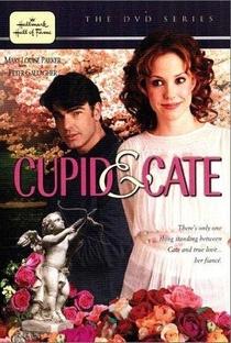 Assistir Cupid & Cate Online Grátis Dublado Legendado (Full HD, 720p, 1080p)   Brent Shields   2000