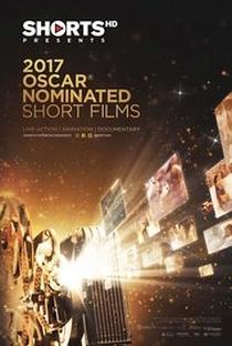 Assistir Curtas Indicados ao Oscar 2017 Online Grátis Dublado Legendado (Full HD, 720p, 1080p) |  | 2017
