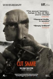 Assistir Cut Snake Online Grátis Dublado Legendado (Full HD, 720p, 1080p)   Tony Ayres   2014