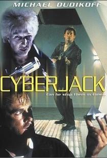 Assistir Cyberjack: Caçada Ao Virus Letal Online Grátis Dublado Legendado (Full HD, 720p, 1080p)   Robert Lee (III)   1995