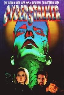 Assistir Cyberstalker - Aperte Enter para Morrer Online Grátis Dublado Legendado (Full HD, 720p, 1080p) | Christopher Romero | 1996