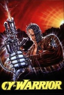 Assistir Cyborg- Unidade Especial de Combate Online Grátis Dublado Legendado (Full HD, 720p, 1080p) | Giannetto De Rossi | 1989