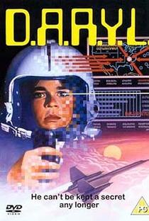 Assistir D.A.R.Y.L. Online Grátis Dublado Legendado (Full HD, 720p, 1080p) | Simon Wincer | 1985