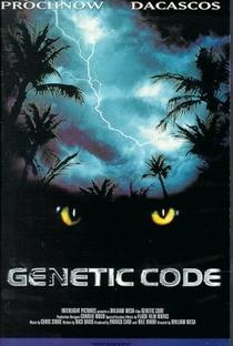 Assistir DNA: Caçada ao Predador Online Grátis Dublado Legendado (Full HD, 720p, 1080p) | William Mesa | 1996