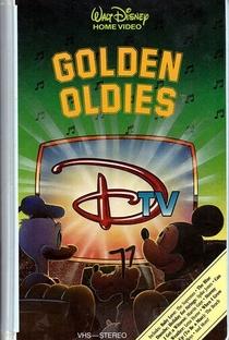 Assistir DTV: Golden Oldies Online Grátis Dublado Legendado (Full HD, 720p, 1080p) | Wolfgang Reitherman | 1984