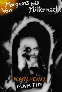 Assistir Da Aurora à Meia-noite Online Grátis Dublado Legendado (Full HD, 720p, 1080p) | Karl Heinz Martin | 1920