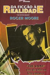 Assistir Da Ficção à Realidade Online Grátis Dublado Legendado (Full HD, 720p, 1080p) | Roy Ward Baker | 1967
