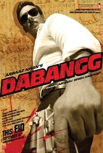 Assistir Dabangg Online Grátis Dublado Legendado (Full HD, 720p, 1080p) | Abhinav Kashyap | 2010