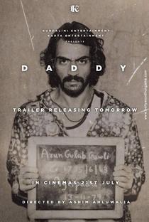 Assistir Daddy Online Grátis Dublado Legendado (Full HD, 720p, 1080p) | Ashim Ahluwalia | 2017