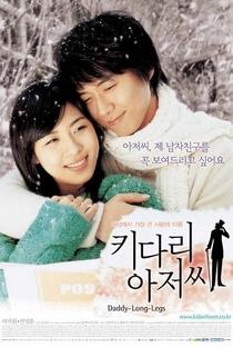 Assistir Daddy-Long-Legs Online Grátis Dublado Legendado (Full HD, 720p, 1080p) | Kong Jeong-sik | 2005