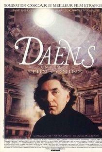 Assistir Daens - Um Grito de Justiça Online Grátis Dublado Legendado (Full HD, 720p, 1080p) | Stijn Coninx | 1992