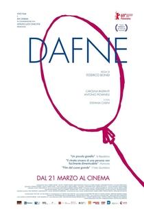 Assistir Dafne Online Grátis Dublado Legendado (Full HD, 720p, 1080p) | Federico Bondi | 2019
