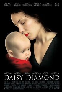 Assistir Daisy Diamond Online Grátis Dublado Legendado (Full HD, 720p, 1080p) | Simon Staho | 2007