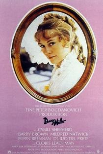 Assistir Daisy Miller Online Grátis Dublado Legendado (Full HD, 720p, 1080p) | Peter Bogdanovich | 1974