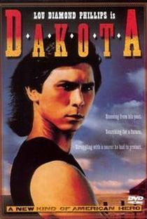Assistir Dakota Online Grátis Dublado Legendado (Full HD, 720p, 1080p)   Fred Holmes   1988