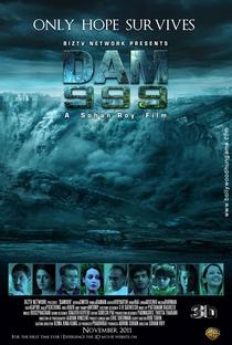 Assistir Dam 999 Online Grátis Dublado Legendado (Full HD, 720p, 1080p) | Sohan Roy | 2011