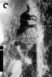 Assistir Danação Online Grátis Dublado Legendado (Full HD, 720p, 1080p) | Béla Tarr | 1988