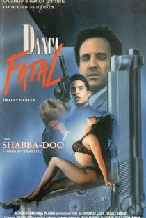 Assistir Dança Fatal Online Grátis Dublado Legendado (Full HD, 720p, 1080p) | Kimberley Casey | 1990