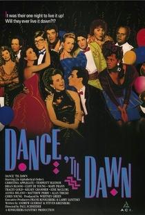 Assistir Dançando Até Amanhã Online Grátis Dublado Legendado (Full HD, 720p, 1080p)   Paul Schneider (I)   1988