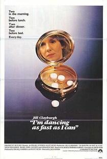 Assistir Dançando Como Loucos Online Grátis Dublado Legendado (Full HD, 720p, 1080p) | Jack Hofsiss | 1982