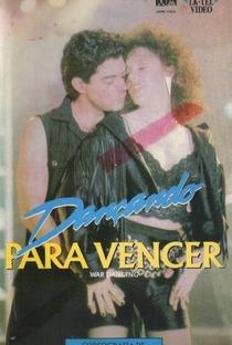 Assistir Dançando Para Vencer Online Grátis Dublado Legendado (Full HD, 720p, 1080p)   Ted Mather   1989